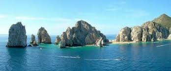 san jose cabo map hotels 10 best hotels in los cabos for aarp members in 2018 aarp travel