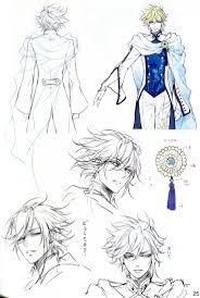 shonen hairstyles best 25 anime hairstyles male ideas on pinterest anime hair