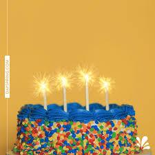free ecard birthday ecards birthdays scriptures and happy birthday
