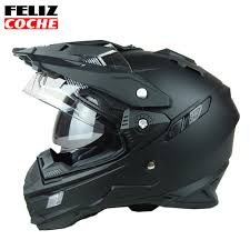 buy motocross helmets compare prices on thh motorcycle helmets online shopping buy low