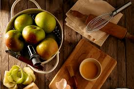 must have kitchen tools for a healthy diet three bakers