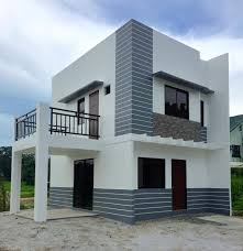 Selling House by Pre Selling House And Lot In Dasmarinas Cavite
