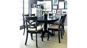 crate and barrel dining table set crate and barrel dining chair bentwood chairs from crate barrel each
