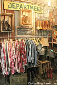 Antique Furniture Shops In Los Angeles Best 25 Vintage Stores Ideas On Pinterest Vintage Stores Near