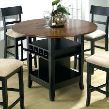 rectangle pub table sets rectangular bar table 5 piece rectangular pub table set medium oak