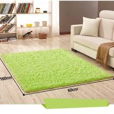 moquette chambre enfant 60 160cm tapis chambre enfant tapis salon du sol maison décoration