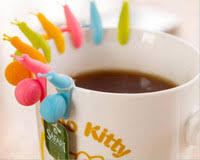 Gift Mugs With Candy Wholesale Gift Mugs Candy Buy Cheap Gift Mugs Candy From Chinese