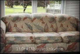 sofa cover t cushion furniture u0026 sofa stunning sure fit sofa covers design for