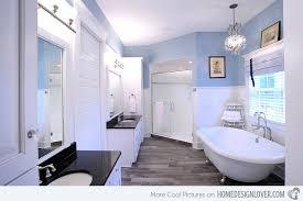 light bathroom ideas 15 master bathroom ideas for your home home design lover