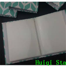 photo album sleeves plastic photo sleeves plastic photo sleeves suppliers and