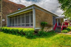 midcentury modern fixer upper in woodlawn asking 150 000 curbed