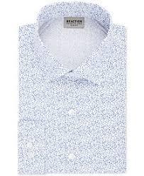 kenneth cole reaction mens dress shirts macy u0027s