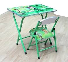 childrens folding table and chair set appealing children folding table and chair folding table and chairs