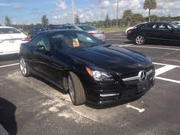 mercedes rental cars orlando florida sixt car rental review use this agency on your