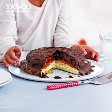 Easter Cake Decorations Tesco by Best 25 Tesco Birthday Cakes Ideas On Pinterest Tesco Wedding