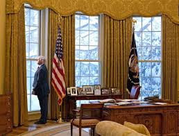 office design heres why the white house changed course oval