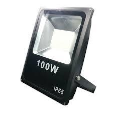 led security light fixtures led security light fixtures psdn