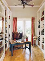 authentic wood flooring for early homes house restoration