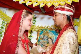 indian wedding photographer ny indian wedding photography dk indian wedding russos on the bay ny