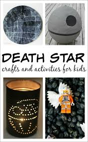 25 best space and astronomy activities for kids images on