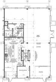 Kitchen Restaurant Design Kitchen 12 Popular Kitchen Layout Design Ideas Restaurant