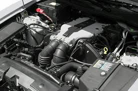 2003 cadillac cts engine 2003 cadillac cts overview cars com