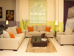 living room 20 furniture designs for living room modern