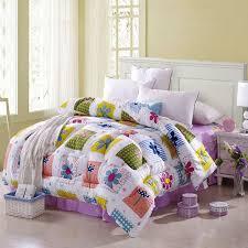 Queen Size Down Alternative Comforter 148 Best Comforters Images On Pinterest Duvet Kids Comforters