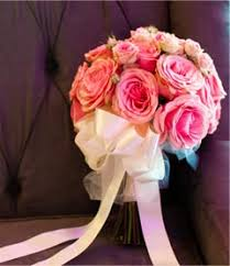 Wedding Planners Az About Lux Wedding Florist Phoenix Weddings U0026 Wedding Planner Florist