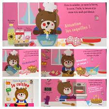 livre de cuisine pour enfants livres autour de l alimentation pour les enfants un article de