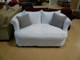 Sofas Made In The Usa by Sofa U Love Custom Made In Usa Furniture Sofas Loveseats Lilia
