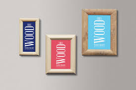 design templates photography free photo frame mockups 55 amazing frame mockups u0026 templates psd designazure com