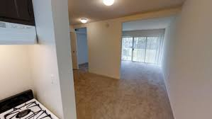 one bedroom apartments state college pa briarwood apartments and townhomes rentals state college pa