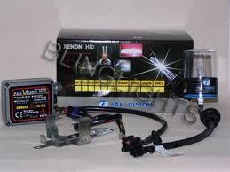 2003 chevy silverado fog lights blinglights chevy silverado xenon hid fog light light conversion kit