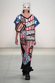 lexus uk clothing fashion week celebrates new york at its best at alexander wang and