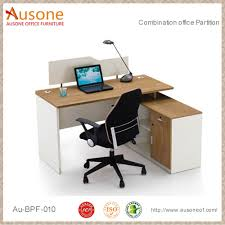 Typical Desk Depth by 23 Awesome Office Furniture Dimensions Standard Yvotube Com