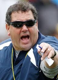 brady hoke resume college football u0027s top 25 head coaches for 2012
