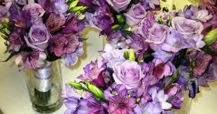 wedding flowers richmond va new ideas wedding flowers richmond va with st image 11 of 23