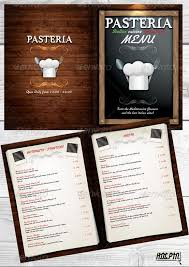 photoshop menu template 65 best restaurant food menu templates psd indesign