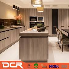 laminate paper for kitchen cabinet laminate paper for kitchen