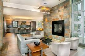 modern homes interior design and decorating modern homes interior design and decorating ericakurey com