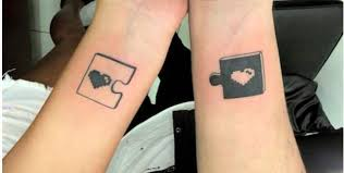 20 best tattoos that you can as a wedding wish pvt ltd