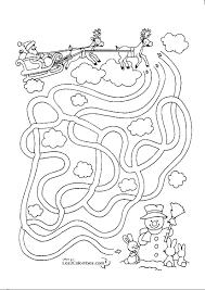 coloriage de carte de jeux