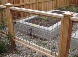 gateway dog fence backyard fence ideas gogo papa