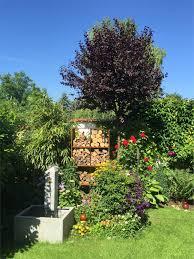 G Stige Esszimmer Komplett Raumteiler Garten At Beste Von Wohnideen Blog