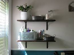 bathroom shelf ideas bathroom shelf decor ideas bathroom shelf ideas decor decorating