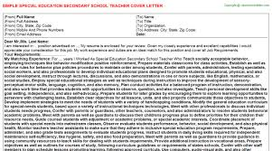 essay on exam hall cover letter administrative assistant little