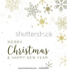 christmas card stock images royalty free images u0026 vectors