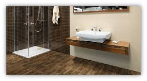 Laminate Bathroom Flooring Bathroom Flooring And Remodeling Services In Va Md And D C Metro
