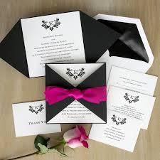 custom wedding invitation custom wedding invitations best wedding ideas inspiration in